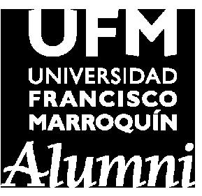 logo-footer-alumni